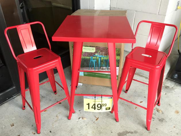 Prime Expired Kroger Spring Patio Furniture Inzonedesignstudio Interior Chair Design Inzonedesignstudiocom