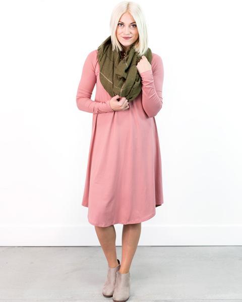 Holiday Dresses Starting at $19.95