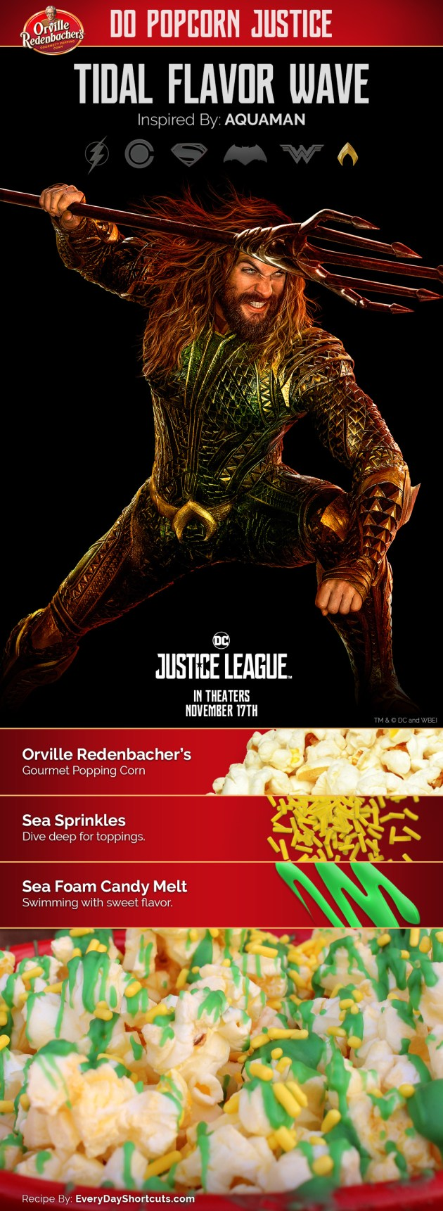 orville_recipe_Aquaman_