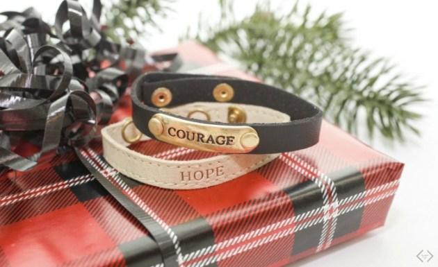 Tribe Bracelets $9.99-11.99