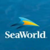 Coca-Cola SeaWorld