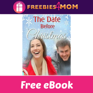 Free eBook: The Date Before Christmas