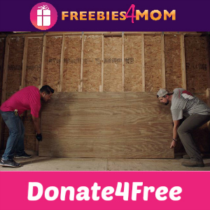 Donate4Free: T-mobile Hurricane Recovery