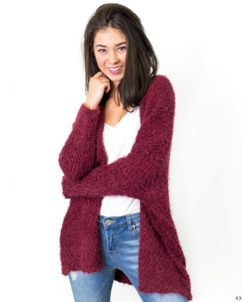 20% off October Must Haves at Cents of Style