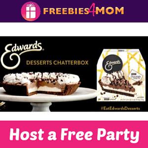 Free Edwards Desserts Chatterbox