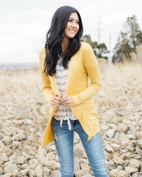 40% off November Must Haves at Cents of Style