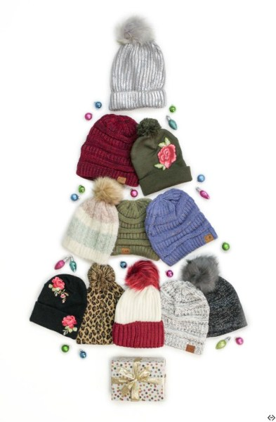 Perfect Gift Ideas 2 for $16