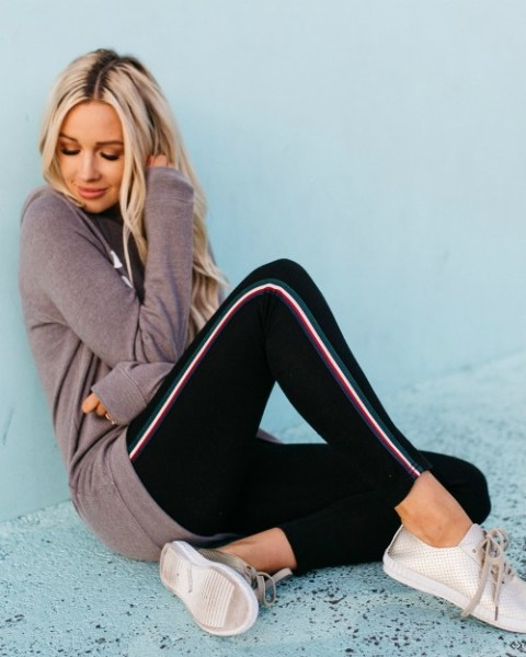 BOGO Free Leggings (up to $30 value)