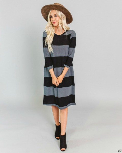 40% off Dresses (thru 12/31)