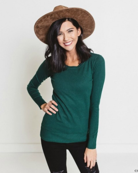 20 Sweaters Only $10 Each (thru 2/4)