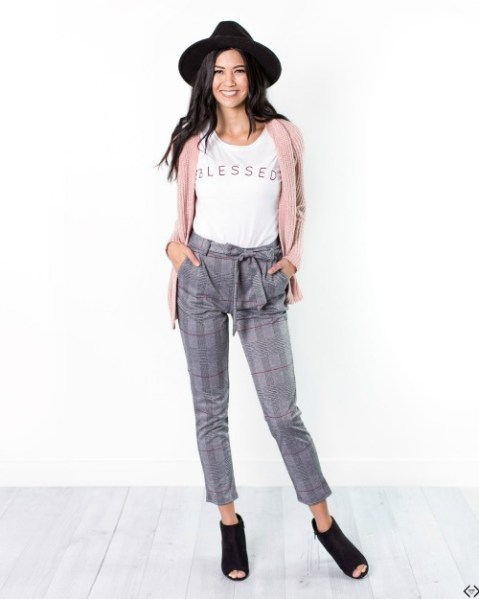 BOGO Free Cents of Style (Multiple Styles)