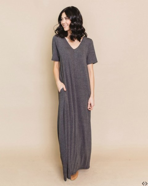 12 Dresses Under $20