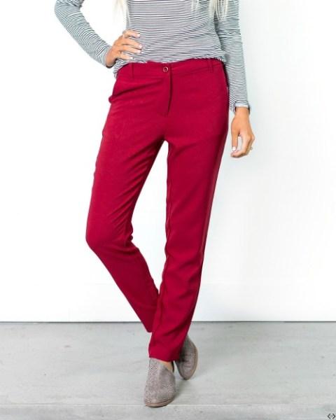 2 Pair of Pants $30