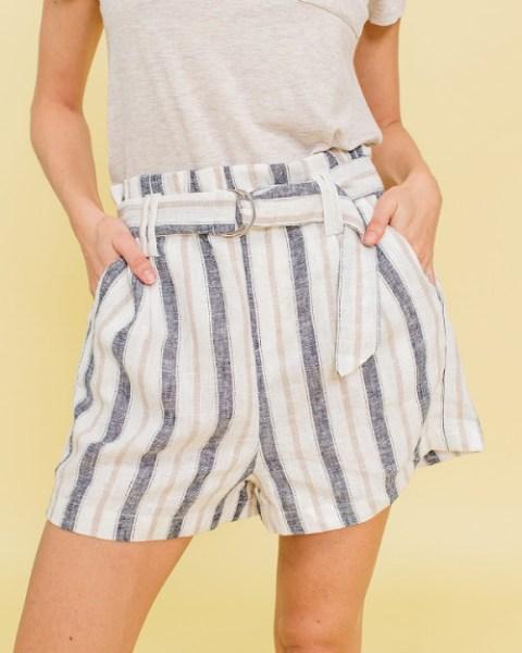 $10 Off All Shorts, Starting at $10