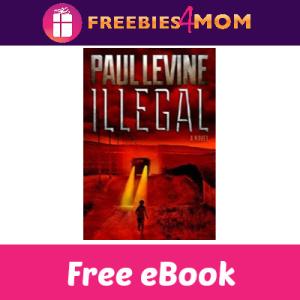 Free Ebooks Illegal