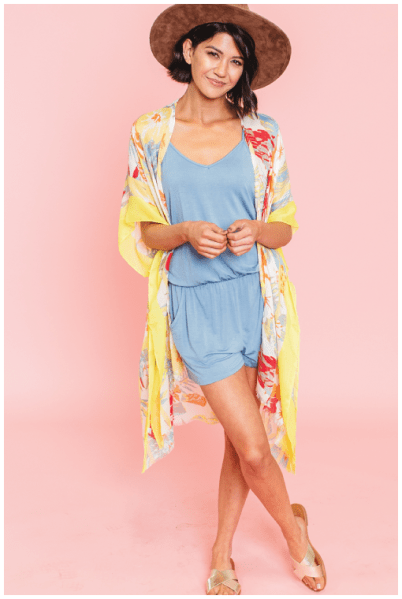 2 for $20 Summer Pieces