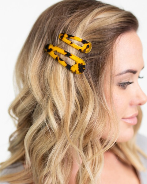 Hair Accessories 2 for $12 ($30 Value)