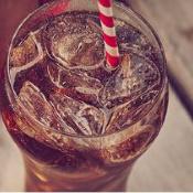 Coca-Cola Holiday IWG