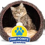 Fresh Step Paw Points IWG