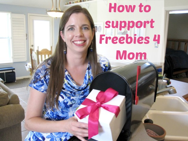 💌How to support my small business📬Freebies 4 Mom📬