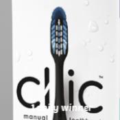 Oral-B Clic