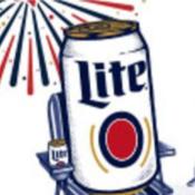 Miller Lite Summer Instant Win