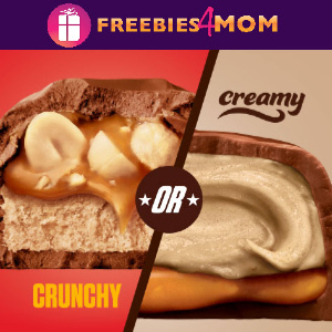 🍫Sweeps Snickers Crunchy or Creamy