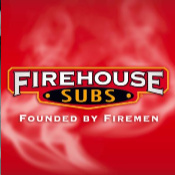 Firehouse Subs Rapid Rescue