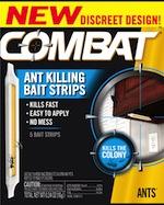 Combat Strips 5