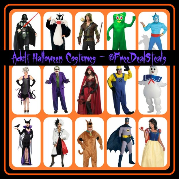 Character Costumes Collage2