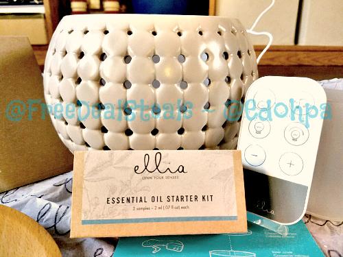 ellia-gather-ultrasonic-essential-oil-diffuser