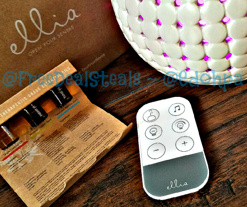 gather-essential-oil-diffuser-remote
