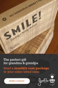GrandBox