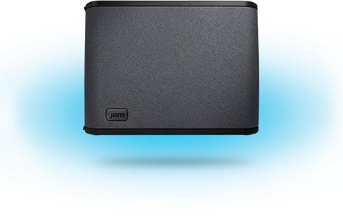 JAM Rhythm WiFi Speaker