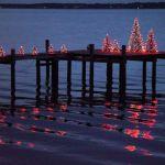 Crab Pot Christmas