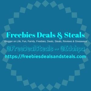 Deals Steals Coupon Promo Codes Amazon