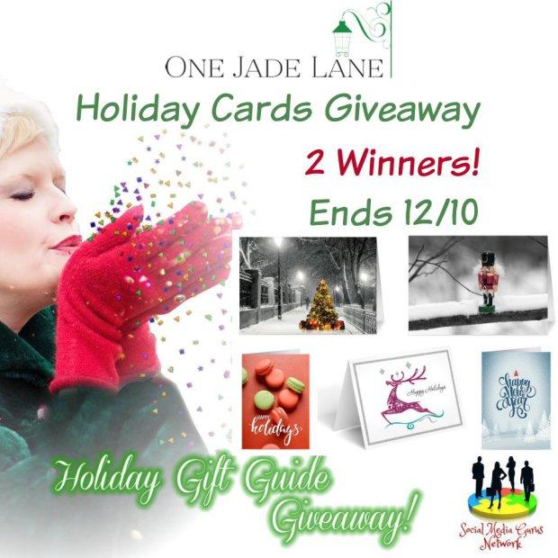 One Jade Lane