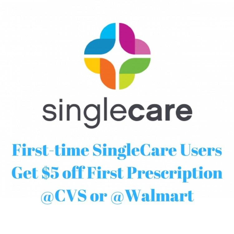Singlecare