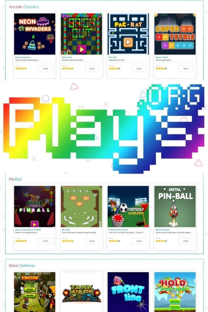 plays.org