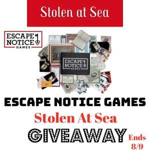 Escape-Notice-Games