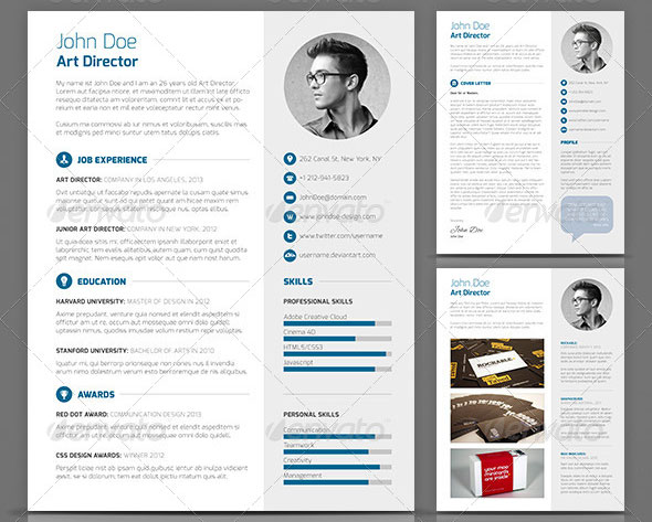 Home Design Ideas Interesting Resume Templates For Pages  Apple