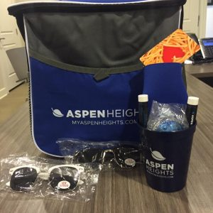 aspen-heights-swag-bag
