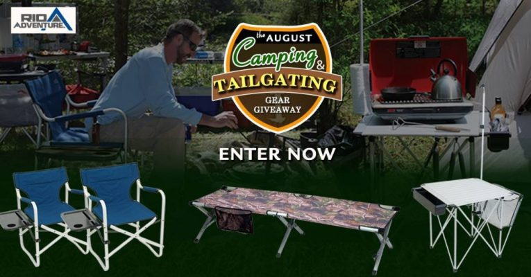 camping-tailgating-gear-giveaway