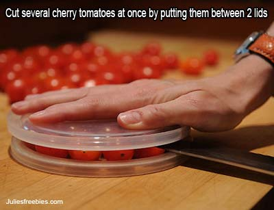 cut-several-cherry-tomatoes-at-once