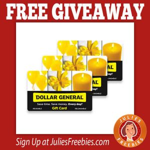Dew Dollar General Instant Win Game