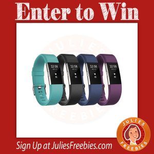Hedstrom Fitness Sweepstakes