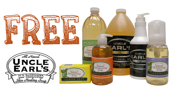 free-earls-soap