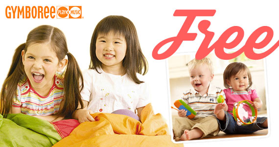 free-play-and-learn-classes-at-gymboree-