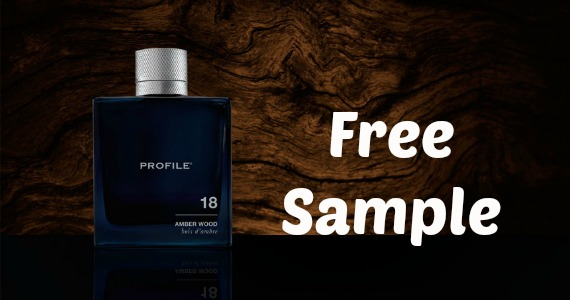 free-sample-of-profile