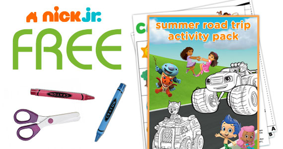 free-summer-road-trip-activity-book-from-nick-jr